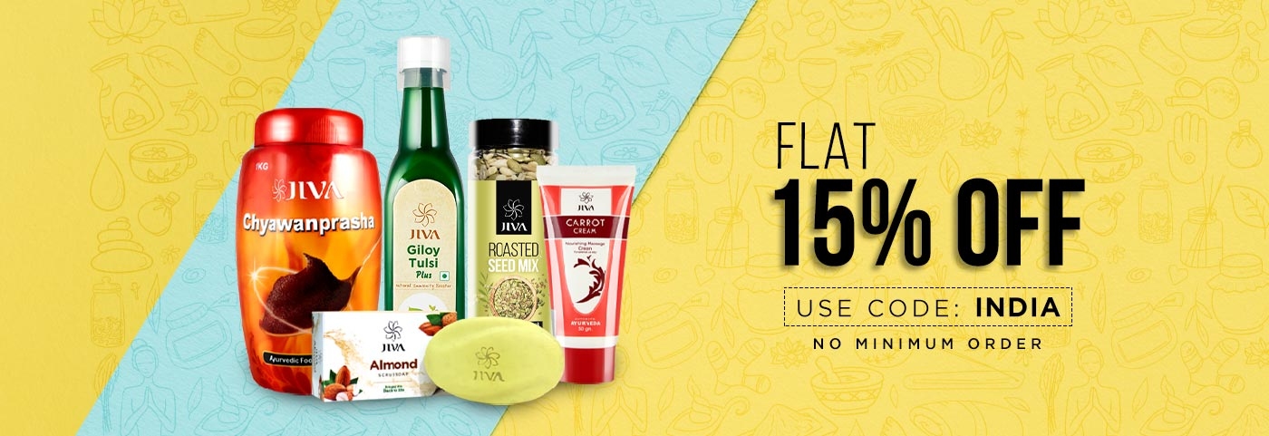 Flat 15% Off + Rs.300 PW Cashback on Orders of Rs.650 + FREE SHIPPING
