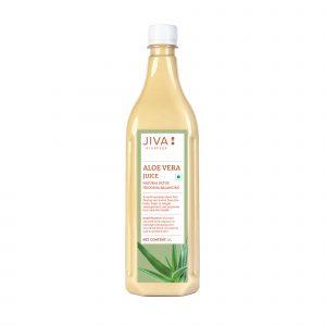 Jiva Store - Aloevera Juice