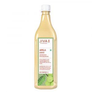 Jiva Store - Amla Juice