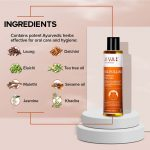 benefits of jiva onion oil