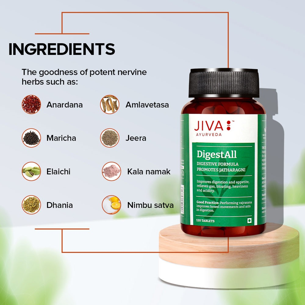 Jiva Store - DigestAll